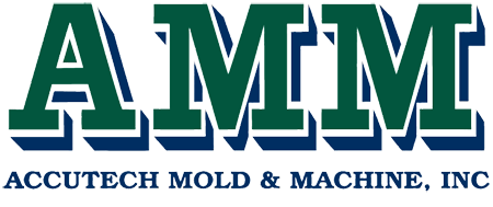 Injection Mold Maintenance Technician – Accutech Mold and